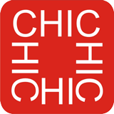 Chic Textile & Metal Ltd. Co. Logo